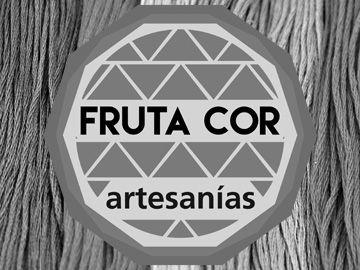 Fruta Cor