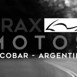TraxMotos