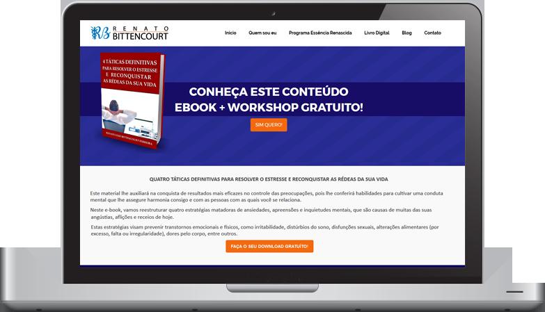 Renato Livro Digital