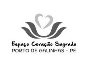 portfolio-espacocoracao