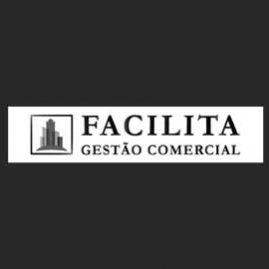 portfolio-facilita