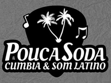 Banda Pouca Soda