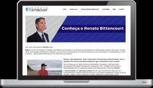 Renato Bio