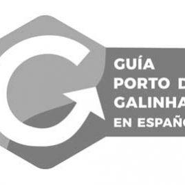 guia-portodegalinhas