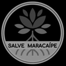 Salve Maracaípe